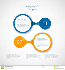 set of infographic template layouts flow chart stock vector banner design graphic icons infographic layout modern set template vector website options bar element