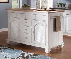 Ikea Rolling Kitchen Island by Kitchen Lowes Kitchen Islands For Provide Dining And Serving