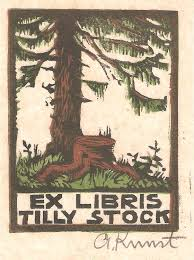 book plates dishes 1795 best ex libris from the books images on ex libris