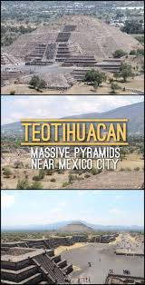 Teotihuacan Mexico Map by The 25 Best Teotihuacan Ideas On Pinterest Teotihuacan Mexico