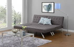 hideaway couch furniture couch converts to bed hideabed sofa sleepers