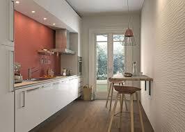 neutral bathroom and kitchen tiles marazzi