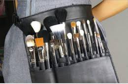 Makeup Artist Belt Discount Makeup Artist Brush Holder 2017 Makeup Artist Brush