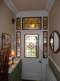 coloured glass door knobs best 25 stained glass door ideas on pinterest home door design