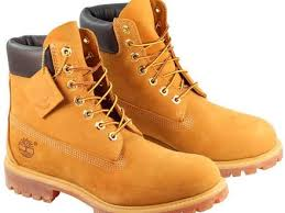 s boots day delivery 134 who created timberland boots qatar collections timberland