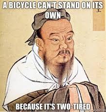 Japanese Father Meme - japanese father meme wallpapers humor funny history