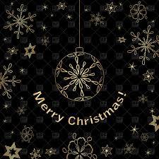 black christmas black and gold christmas black and gold christmas tree decorations