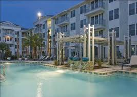 2 bedroom apartments in orlando aqua at millenia everyaptmapped orlando fl apartments