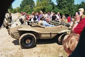 volkswagen schwimmwagen for sale for sale vw passat hatchback b2 1 8cl 4 e vw forum vzi europe u0027s