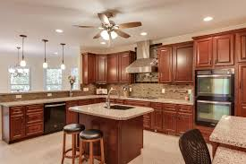 Kitchen Island Designs With Sink Make The Most Of Your Island Granite Transformations
