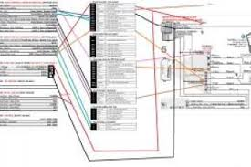 bmw e90 wiring diagram the best wiring diagram 2017