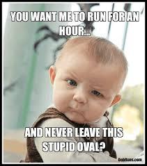 Track Memes - i hate speedwork night swatchblog