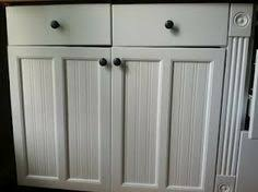 Paintable Kitchen Cabinet Doors Paintable Kitchen Cabinet Doors Kitchen And Decor