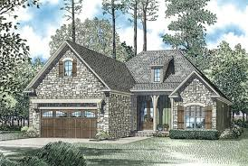 european style house plans european cottage style house plans morespoons 644ca8a18d65