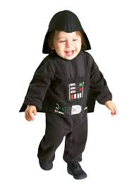 star wars costumes for kids darth vader costume 1 geeky