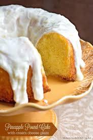 best 25 pineapple pound cake ideas on pinterest moist pound