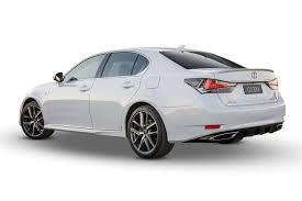 lexus gs 450h hybrid test 2017 lexus gs450h hybrid f sport 3 5l 6cyl hybrid automatic sedan