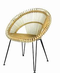 chaise rotin conforama chaise rotin conforama luxe images fauteuil rotin conforama