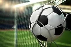 Image result for fussball