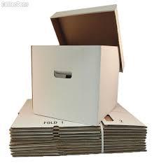33 1 3 rpm lp vinyl record storage box single box 10 99