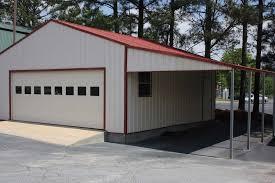 carport with storage plans carport combo kits with storage shed plans carports and sheds for