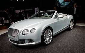 hyundai bentley look alike bentley u2013 pictures information and specs auto database com