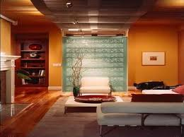 Best Home Decorating Images On Pinterest Home Room And - Warm colors living room