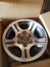 lexus lx450 for sale bc for sale cincinnati 5 80 series wheels off 96 lx450 ih8mud forum