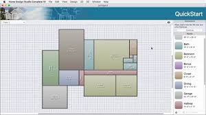 home design introduction mac youtube