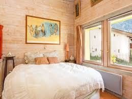 en suite room chalet sunshine 32 square metres at chalet sunshine