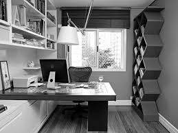 Decorating Ideas For Office Space Office 29 Inspiring Decorating Ideas For Small Office Room With