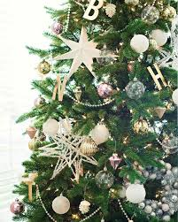 addison spruce artificial christmas tree treetopia