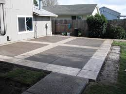 Simple Patio Design Patio Home Designs Patio Home And Garden Designs Simple Patio Home