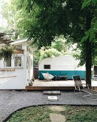 airbnb nashville tiny house house tweaking