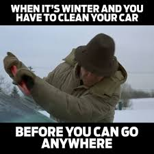 Winter Meme - winter car cleaning meme watch or download downvids net