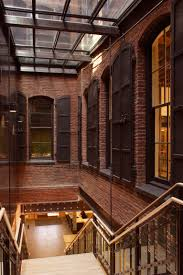 about u2013 ffa architecture and interiors inc
