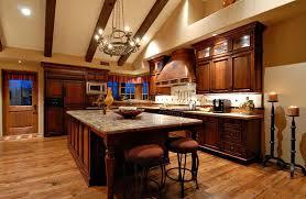 29 elegant tuscan kitchen ideas decor u0026 designs designing idea