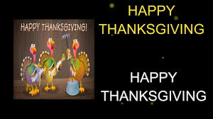 happy thanksgiving wishes greetings blessings prayers sms sayings