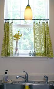 living room window treatment ideas wonderful simple classic