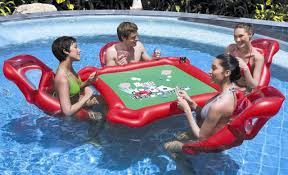pool flamingo pool float pool floats cool floats for adults