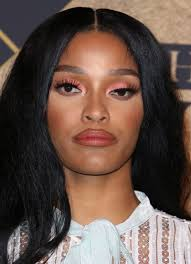 mimi faust hairstyles mimi faust hair style