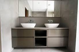 vanity sink units for bathrooms impressive vanity units for bathrooms marvelous interior design