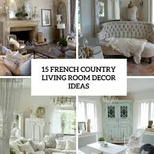 french country livingroom varyhomedesign com