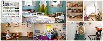 chambre bébé montessori deco chambre bebe montessori lit gris efutoncovers