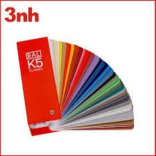 ral general paint color chart buy general paint color chart