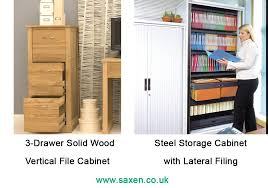 What Is A Lateral File Cabinet What Is A Lateral Filing Cabinet 2 Drawer Lateral Filing Cabinet