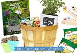 Wedding Gift Basket Foodie Wedding Gift Baskets Under 80
