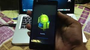 intex aqua life 2 hard reset youtube