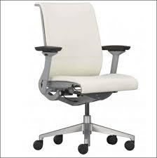 Desk Chair White Antique White Desk Chair Chairs Home Design Ideas Bgaboegn9v338
