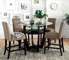 Dining Room Outlet Dining Room Countertop Dining Room Set Alcove Counter Height
